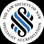 accreditation-symbol