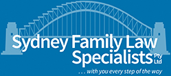 Sydney Family Law Specialists